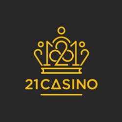 21 Casino App