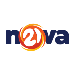 21Nova Casino App