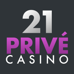 21prive Casino App Download For Android Apk Iphone