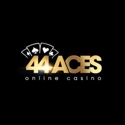 44Aces App