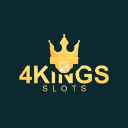 4King Slots App