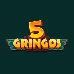 5Gringos App