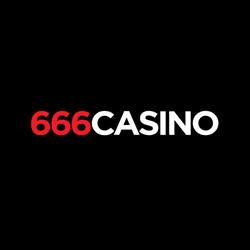 666Casino App