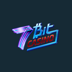 7Bit Casino App Review