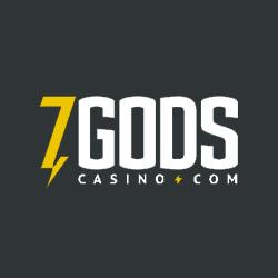 7 Gods Casino App