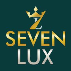 7Lux App
