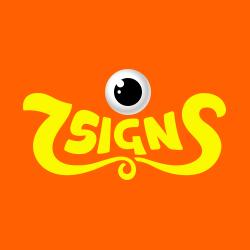 7Signs Casino App