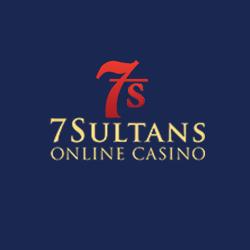7 Sultans Casino App