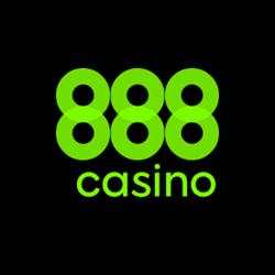 888 Casino App