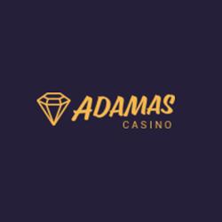 Adamas Casino App