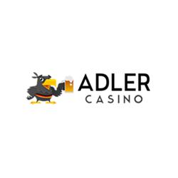 Adler Casino App