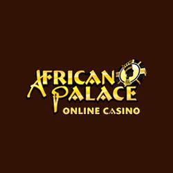 African Palace Casino App