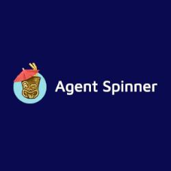 Agent Spinner App