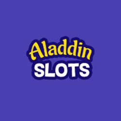 Aladdin Slots App