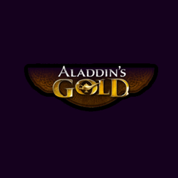 Aladdins Gold Casino App