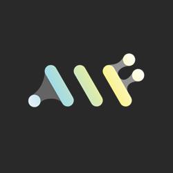 AlfCasino App