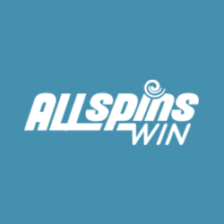 All Spins Win Casino App