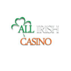 All Irish Casino App