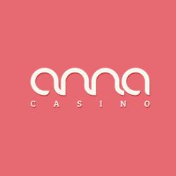 Anna Casino App