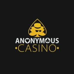 Anonymous Casino App