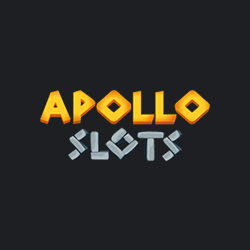 Apolloslots App