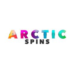 Arctic Spins App