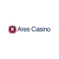 Ares Casino App