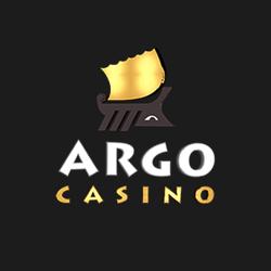 ArgoCasino.com App