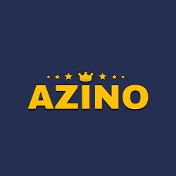 Azino Casino App