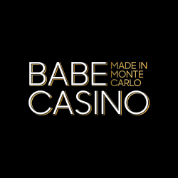 Babe.casino App