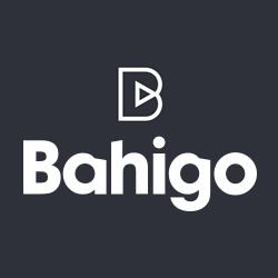 Bahigo App