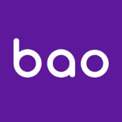 Bao Casino App