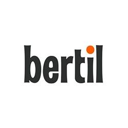Bertil Casino App