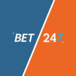 Bet247 Casino App