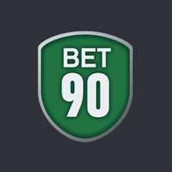 Bet90 Casino App