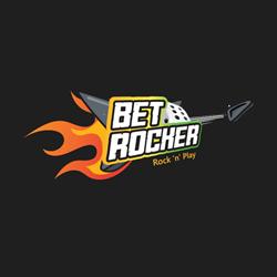 Betrocker Casino App