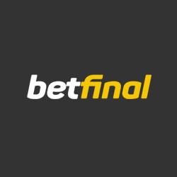 Betfinal Casino App