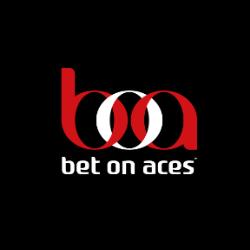 BetOnAces Casino App