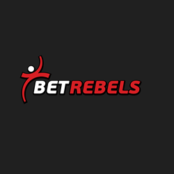 BetRebels Casino App