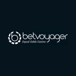 Betvoyager Casino App