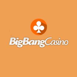 BigBang Casino App