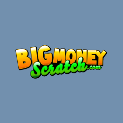 BigMoneyScratch App