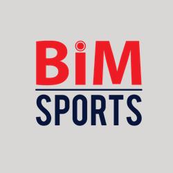 BimSports App