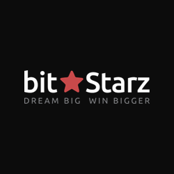 BitStarz mobiilikasino