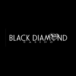 Black Diamond Casino App