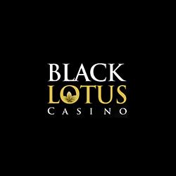 Lotus online betting app download free