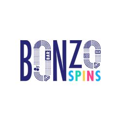 Bonzo Spins Casino App