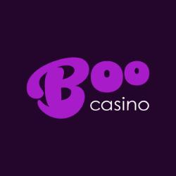 BooCasino App