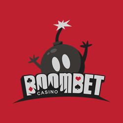 Boombet App