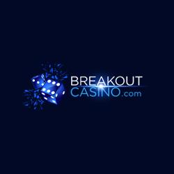 Breakout Casino App